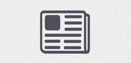 Rettifica circolari n. 309, 310 – Didattica a Distanza