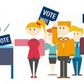 Indizione elezioni componente genitori nei consigli di classe a.s. 2021/2022